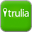 Visit my Trulia profile