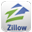 Visit my Zillow profile